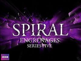 Spiral - Season 5