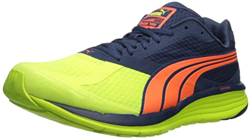 New Design PUMA Faas 700 V2 Athletic Running Shoe For Men Sale Online Multicolor Available