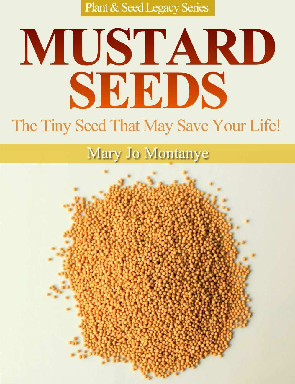 http://www.amazon.com/Mustard-Seeds-Plant-Legacy-Series-ebook/dp/B00CS74MO8/ref=as_sl_pc_ss_til?tag=lettfromahome-20&linkCode=w01&linkId=QPUY4HUUKDB75YC4&creativeASIN=B00CS74MO8