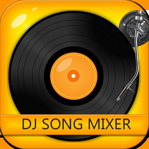 DJ Song Mixer (Dj Mixer Download compare prices)