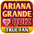 Fan Facts: Ariana Grande Pop Quiz