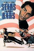Stars and Bars [HD]