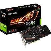 Gigabyte GeForce GTX 1060 0 6GB 192-Bit GDDR5 PCI Express 3.0 ATX Video Card + Rocket League
