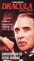 Dracula A.D. 1972 [HD]