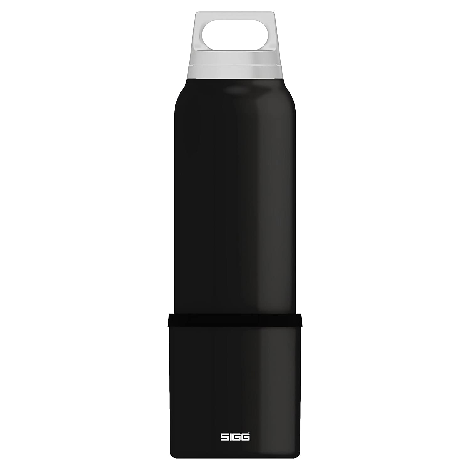 Steelworks Sigg Thermos Sigg Classic 8434.30 Thermos