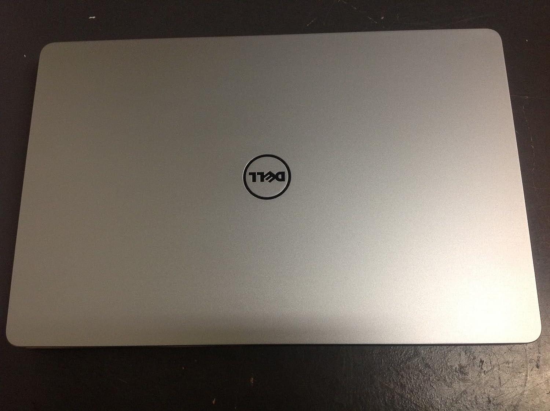 Dell-Inspiron-17-7737-I5-4200u-1-60ghz-750gb-HDD-8gb-Win8-1-St-jfcp1z1