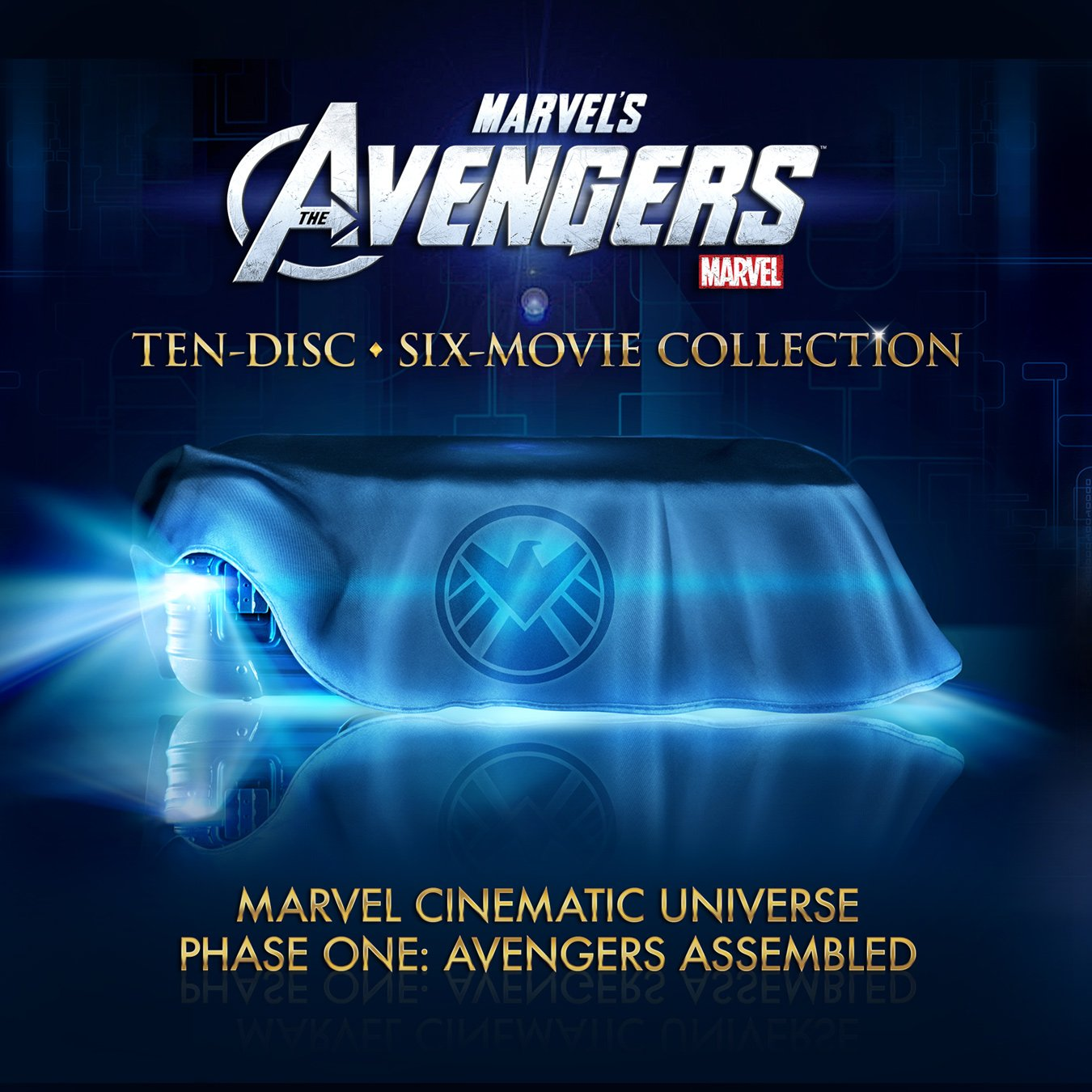 Image Result For Marvel Movies List