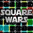 Square Wars from Appic Mind