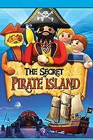 Playmobil: The Secret of Pirate Island