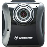 Transcend DrivePro 100 Dash Camera