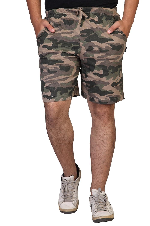 Short mens clothes store