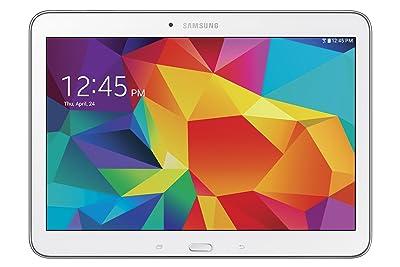 Best Deal: Samsung Galaxy Tab 4 - 26% Off + Free Shipping!