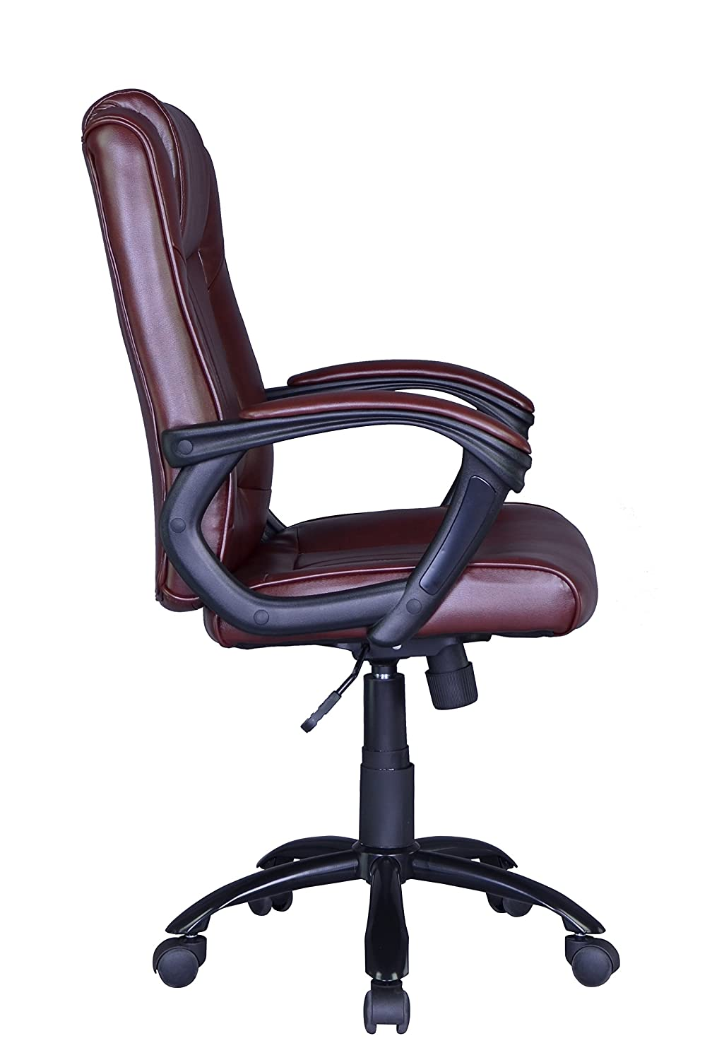 Good office chairs ergonomic - Most Comfy Computer Chair Most Comfortable Desk Chair