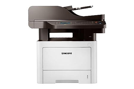 Samsung ProXpress M3875FW Imprimante Multifonction Laser