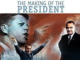The Making of the President Season 1