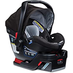 britax b safe 35 elite infant car seat prescott e1a216p 652182723323 published on 09 01 2016. Black Bedroom Furniture Sets. Home Design Ideas