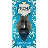 Katy Perry Perfume, Royal Revolution, 0.5 Fluid Ounce (Tamaño: 0.5 oz)