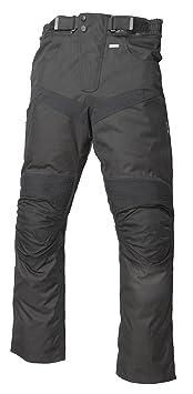 Galus de haveba pantalon pour homme