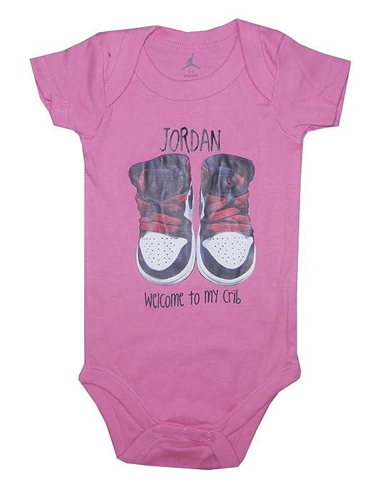 air jordan infant clothes uk