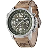 Watch TIMBERLAND TBL13910JS/19 (Color: brown)