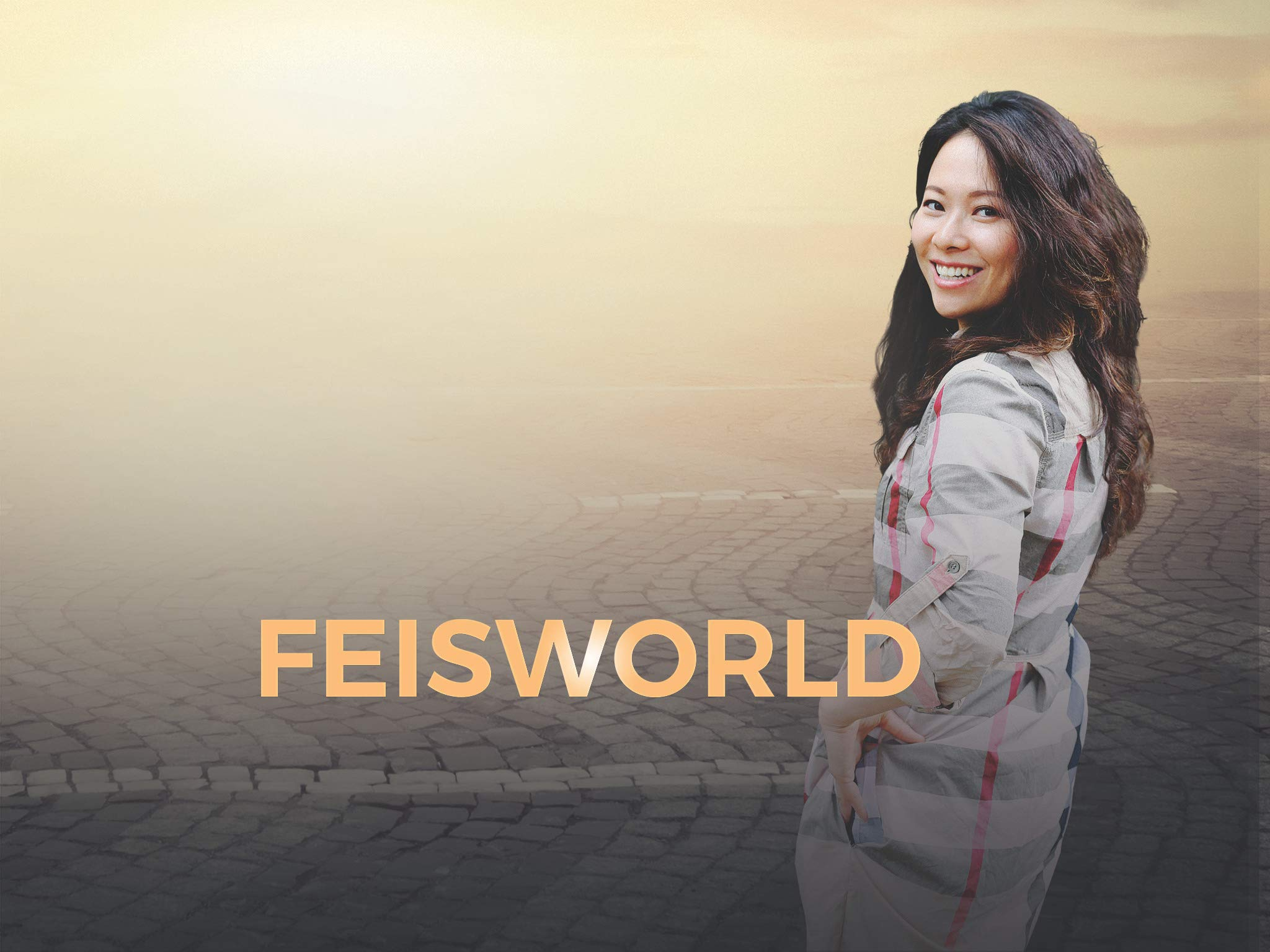 Feisworld