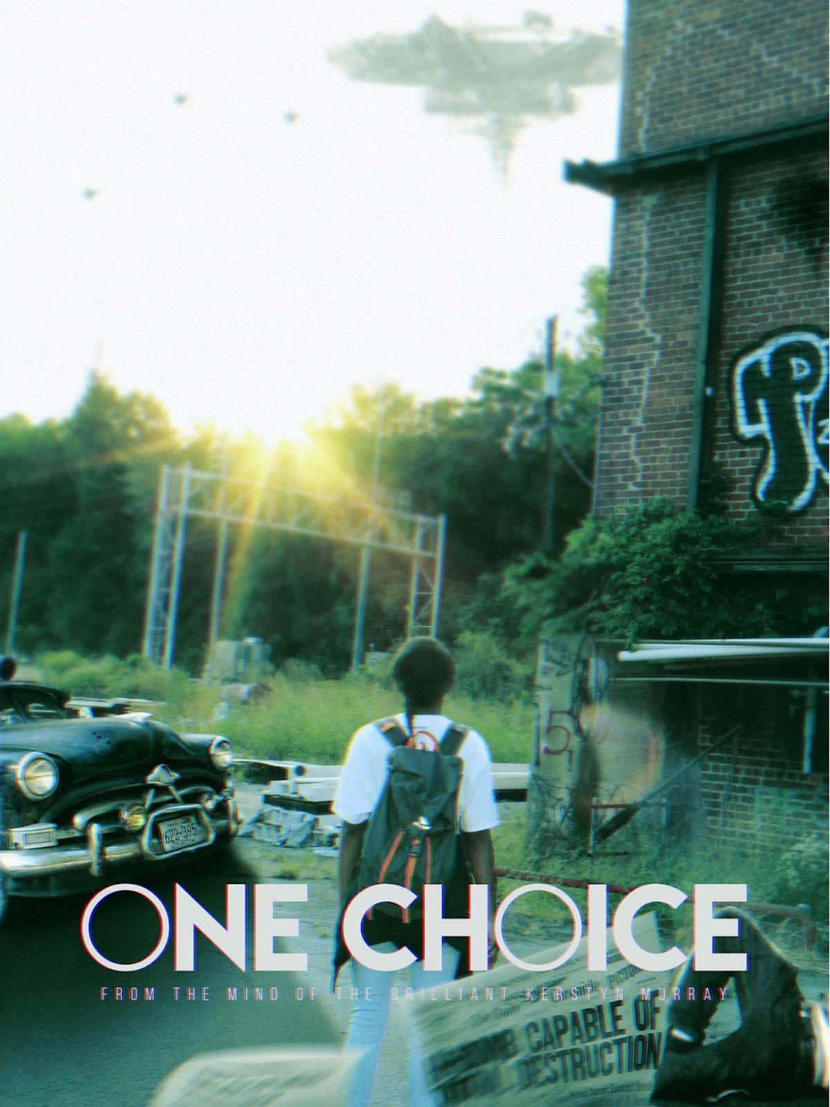 One Choice