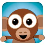 Peekaboo Kids - Free Games for Kids 1,2,3 years old