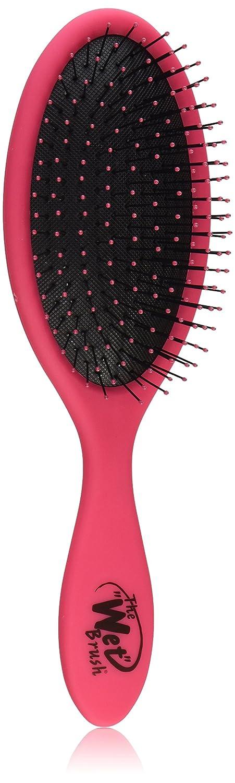 My Wet Brush Classic Brush, Pink