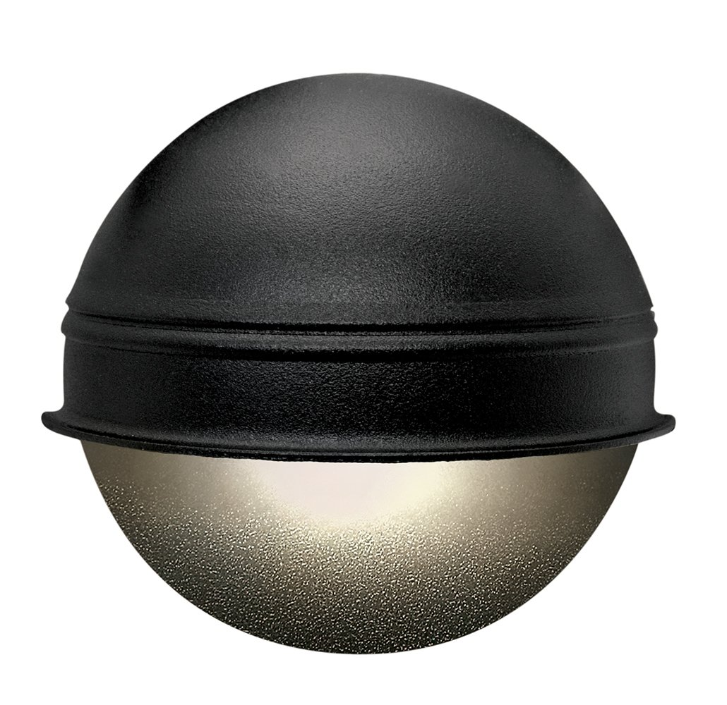 Amazon.com: Black - Deck Lights / Landscape Lighting: Lamps