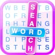 Word Search : World's Biggest Wordsearch by AppyNation Ltd.