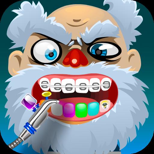 crazy-dentist-free