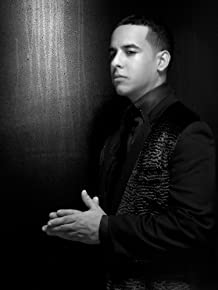 Image of Daddy Yankee