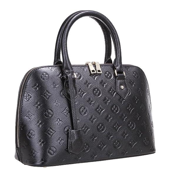 fashion handbags sale
