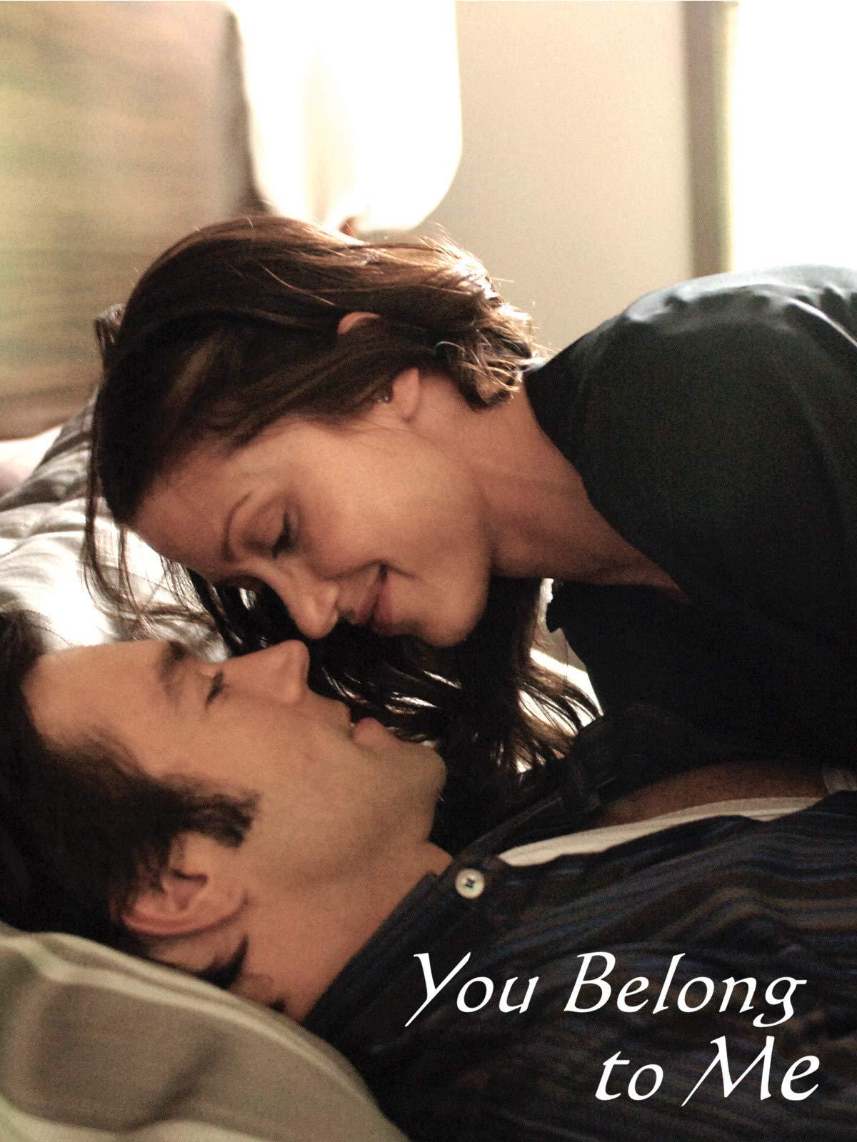 You Belong To Me on Amazon Prime Video UK