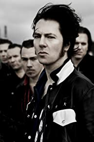 Image of The Jim Jones Revue