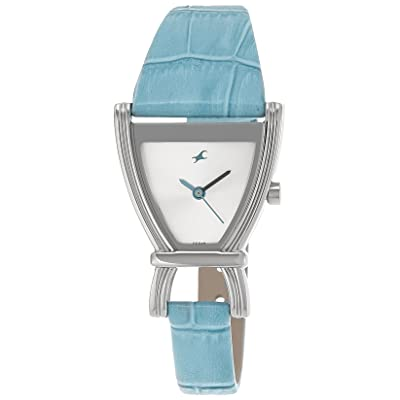 Titan wrist watches for girls with price