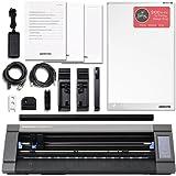 Graphtec CE-50 Lite 20 Inch Desktop Vinyl Cutter with $2100 in Software