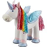 HABA Unicorn Rainbow Beauty 14