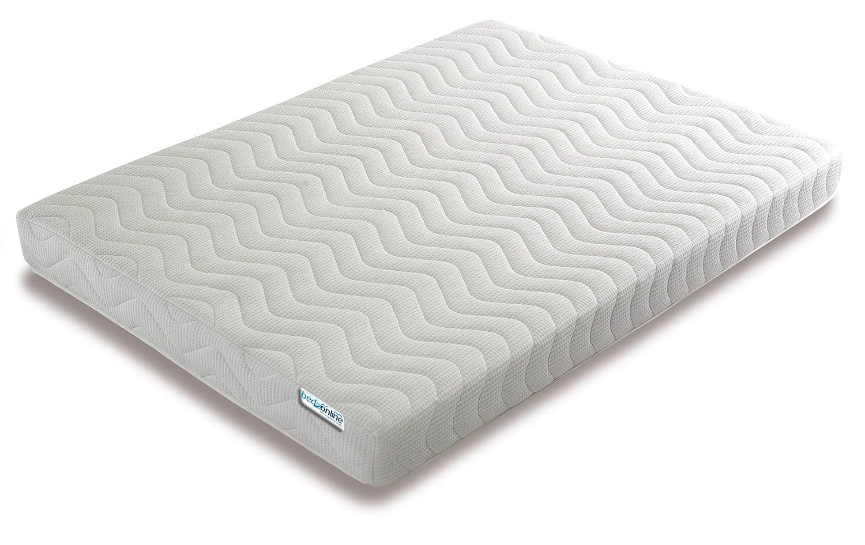Bedzonline Memory Foam