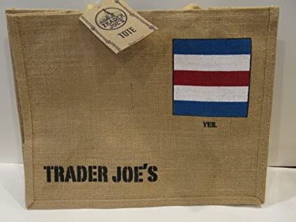 essay on trader joes Business analysis - trader joe's: a fun place to work and shop.