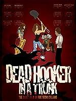 Dead Hooker in a Trunk [HD]