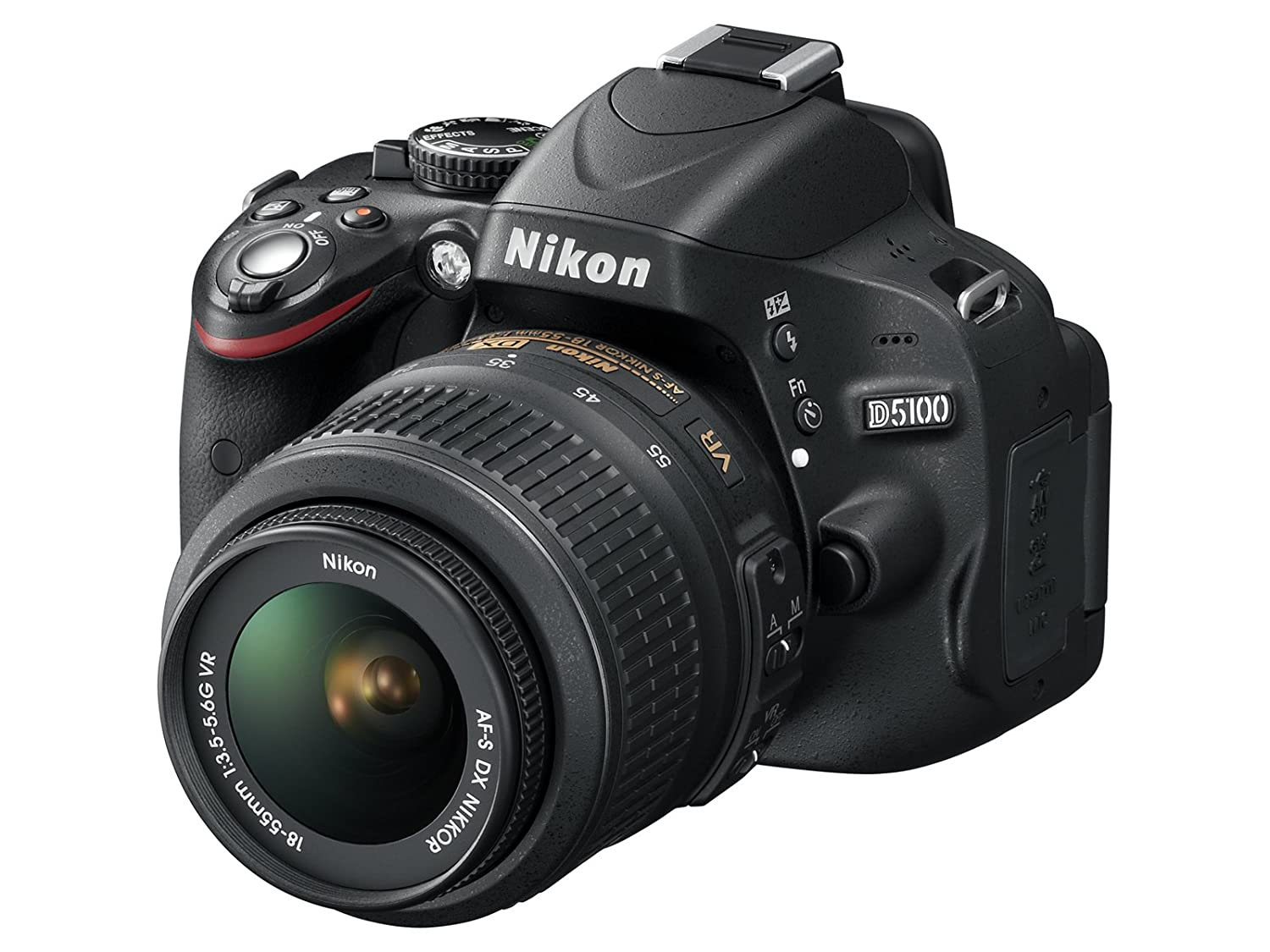 Best Entry Level DSLR Cameras, Nikon Beginner DSLR, Best Starter DSLR Cameras Under $1000