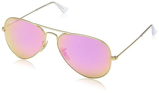 ray ban polarized aviator sunglasses l6et  Ray-Ban Polarized Aviator Men's Sunglasses