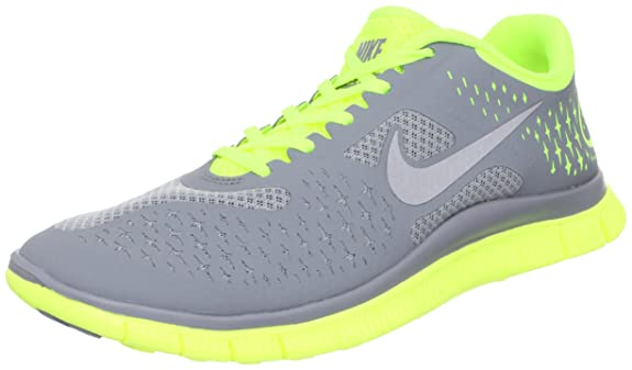 nike free 4 0 v2 womens size 8 provincial archives of