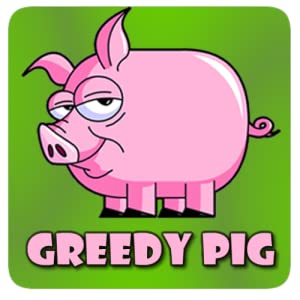Amazon Com Greedy Pig Appstore For Android