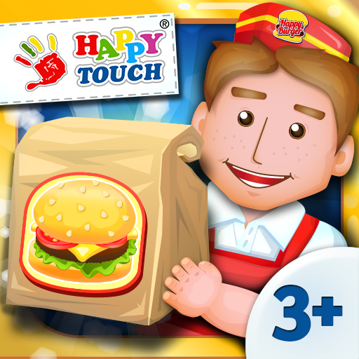 american-drive-in-king-burger-game-for-kids-by-apps-from-happy-touchr-free