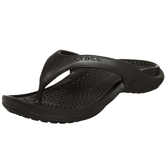 Cute Crocs Athens Thong Sandal For Women Factory Outlet Multicolor Schemes