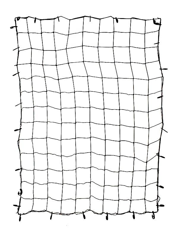 JessicaAlba Cargo Net Replacement Hooks Hardware Kit 4 pcs