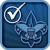 Boy Scouts Merit Badge Checklist