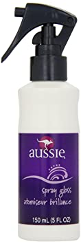 Aussie Aus-9001 Styling termékek